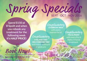 bspoilt-spring16-specials